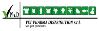 Vet Pharma Distribution
